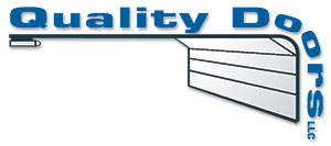 Quality_Doors_Blue_Logo