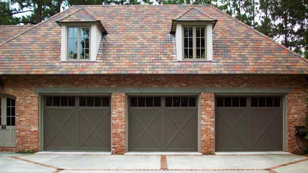 Home Quality Doors Llc, Hammond Garage Doors