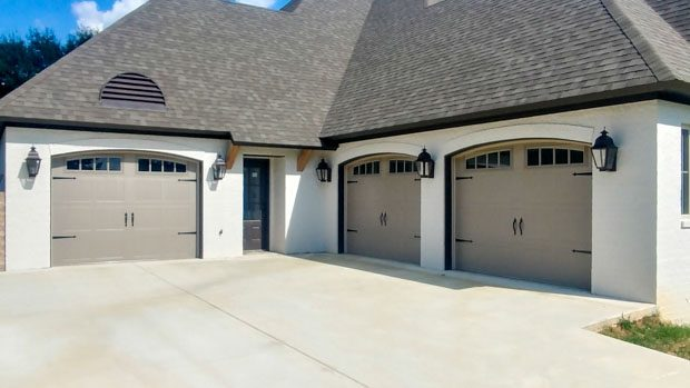 quality-doors-residential-and-commercial-overhead-doors-5