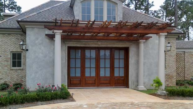 quality-doors-residential-and-commercial-overhead-doors-6